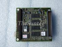 EUROTECH CPU-1432 PC/104 Module