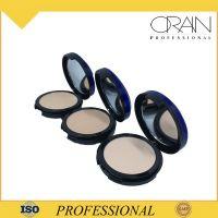 Private Label Face Powder