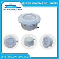 18W Hot Item 12V IP68 LED