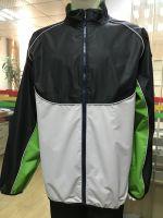 Mens windbreaker windproof waterproof jacket function breathable outerwear