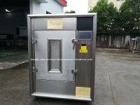 Microwave Dryer Sterilizer Machine for Pharmacy ,food,fruit ,vegetable, flower tea,herb