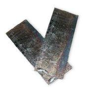 bismuth ingot