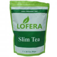 Lofera Slim Tea