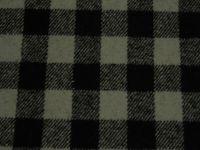 Tweed AMC07