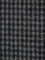 Tweed AMC01