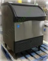 Scotsman CU2026SA Air cooled Ice Maker