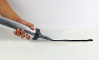 Single Component Polyurethane Sealant For Constriction