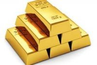 Best quality Gold