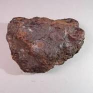 High quality Iron Ore