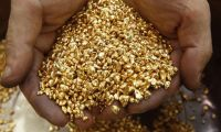 Cheap Natural Gold | Gold