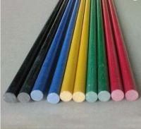 Fiberglass Reinforced Plastic Rods