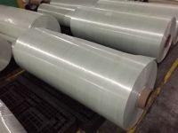 Unidirectional fiberglass reinforced Polyprypelene(UD GF-PP CFRT Tape)