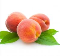 Peach Juice Concentrate