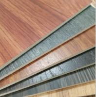 Indoor Usage SPC PVC Virgin Flooringwaterproof balcony flooring Tile