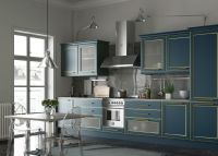 Kitchen Cabinet AIDA