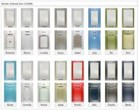 Kitchen Cabinets Doors -CLASSIC