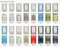 Kitchen Cabinets Doors -CLASSIC