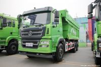 used  dump truck  tractor units truck from zongauto.com