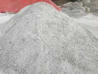 Talc Powder A - 01