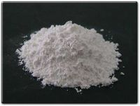 Coated Calcium Carbonate - CaCO3