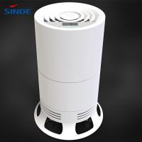 Wholesale China OEM Factory Price Home Air Purifier Large Room