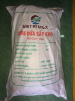 High fat fine /medium grade of desiccated coconut (Copra)/Whatsapp 0084973521036