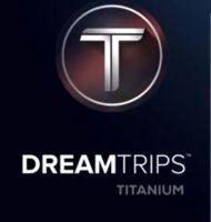 The Titanium Membership