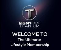 The Titanium Membership