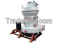 Ore Raymond mill, Ore roller mill, Stone grinding equipment