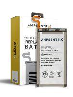 AMPsentrix Battery for Samsung S9