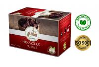 Shafi Herbal tea