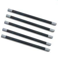 SiC heat rod, ED-shape SiC Heating Element
