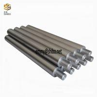 polished molybdenum electrode, 99.95% molybdenum electrode