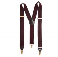 High Quality Suspenders