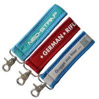 Carabiner Key Chain Strap Keyring Strap
