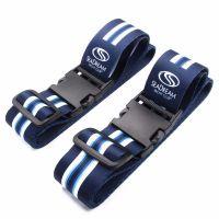 Custom Luggage Belts