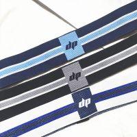 Fashion Headband/Hair Accessories