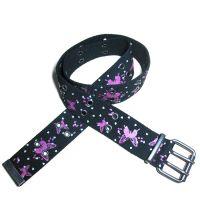 Custom Fashion Belt