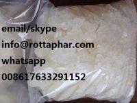 Crystal 4-CL-PET 4 CL PET 4CLPET 4-cl-pet 4clpet CasNo: 17763-12-1