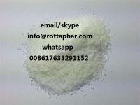 5F-MN24 5fmn24 powder 5F-MN24 5fmn24 high quality
