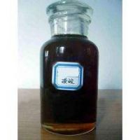 Chemical Raw Material LABSA 96% Price for detergent