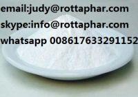pigment anufacturer 98%anatase 101 titanium dioxide