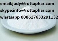 titanium dioxide rutile R1930 for paint, ink, plastic