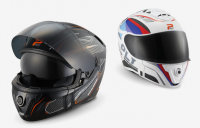 SMART HELMET for