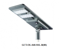 GCT-OL-040-SSL-B(80)[security light] -Geumcheon Tech