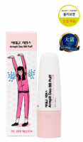 Armpit Deo BB Puff - Empathy With