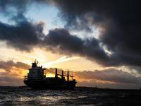 JP54 Jet Fuel (Barrels Dip And Pay Rotterdam)
