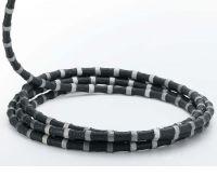 Arix Diamond Wire Saw for Construction