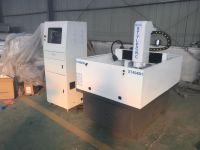 STYLECNC ST4040H CNC milling machine
