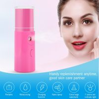 Nano Water Sprayer  20ml
